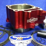 TRX450R 06-Current Archives - Max Power RPMs