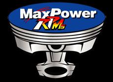 Suzuki - ATV / UTV Kits Archives - Max Power RPMs